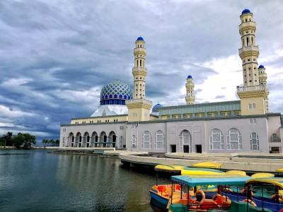 Borneo Tour & Travel - 2Days-1Night – Borneo Holidays Trip