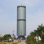 Mustapah Tower