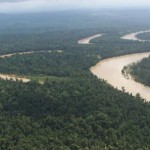 flooded_river3_by_jma_14277_0