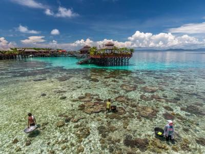 3-days-2-nights-mabul-island